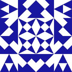 Brorrobin avatar image