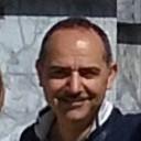 Alfio Di Battista