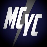 MCYCShadow