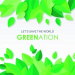 Team Greenation