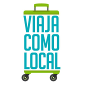 viajacomolocal