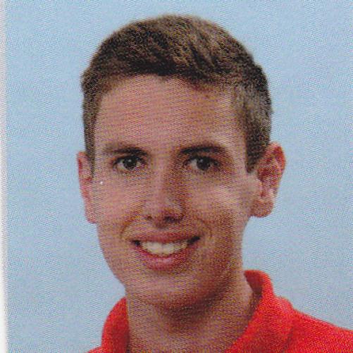 Louis Valleau