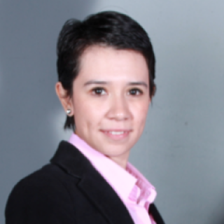 Adriana Toriz Sayago