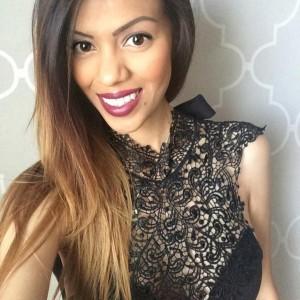 Madelyn Galvez