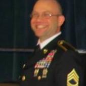 Christopher VanSlambrouck