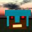 kushb3ast_karl's avatar