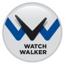 watchwalker