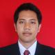 Admin SMK N 1 Singaraja