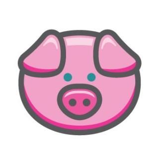 Skinny Piggies Gummies