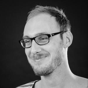 Profile picture for Gett Magazine