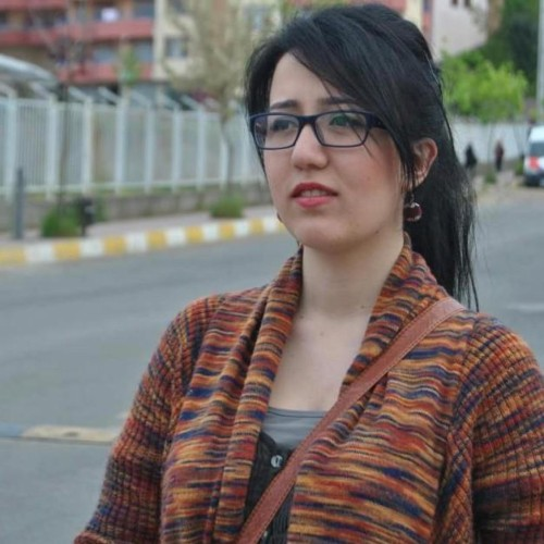 Zeynep D. Durmaz