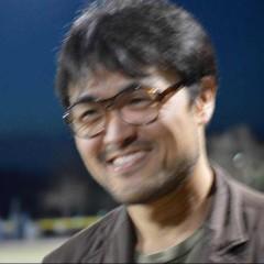 Kang-Kyu Lee