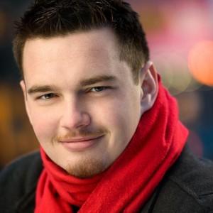 Matt Leitholt's picture