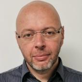 Evgeny Viner