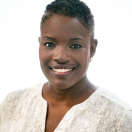 Articles by Tania Brown, CFP®