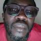 Ousmane Wilane