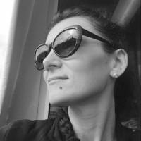 Articolo di Maria Chiara Wang