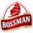 BossmanPL