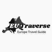 Photo of EU Traverse