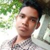 Gopal Laharpure