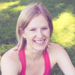 Caitlin Reid