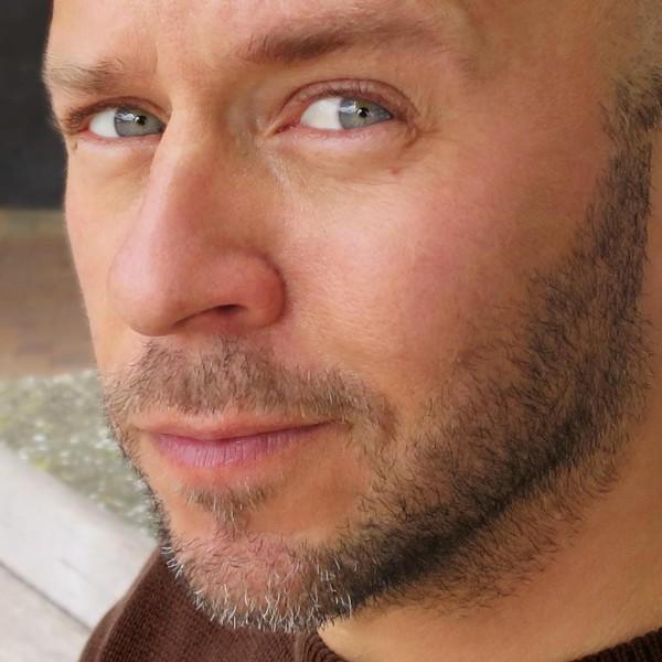 Derek Sivers Avatar