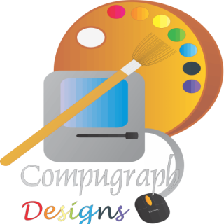 compugraphd
