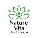 naturevita