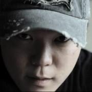 yjjeong