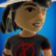 Lisa Nguyen's avatar
