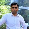 Profile photo of Chirag Vyas