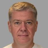 Jim Millard