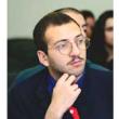 Levan Tskhovrebadze