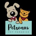 Petronus