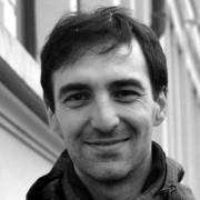 Matteo Giaccone
