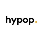 Hypopaus