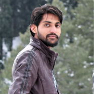 Muhammad Parvaiz