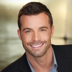 Ricky Larson