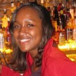 Photo of Jerlyn Thomas