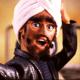 TrollPuncher's avatar