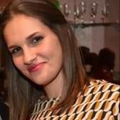 Claudia Ozella