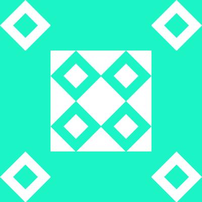 Chaddy_1 avatar