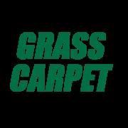 Photo of GrassCarpet16