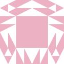 Immagine avatar per lele