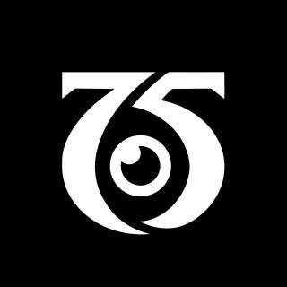 It's I-75
