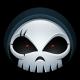 mrgreaper's avatar