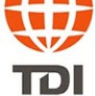 TDI India