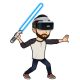 SpaceRoach VR