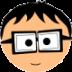 Albert Astals Cid's avatar