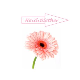 heidi blether